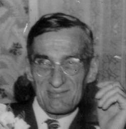 Kenneth Sanborn Strout