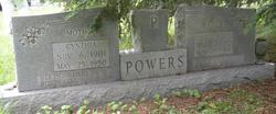 George Powers