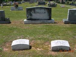 Gill Kimbrough