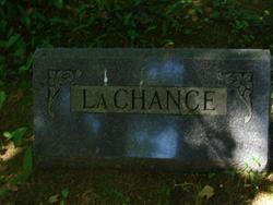Clarence LaChance