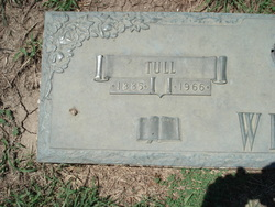 Tull Welch