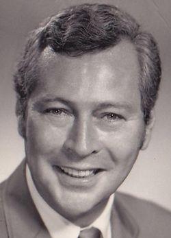 William R. Beamish