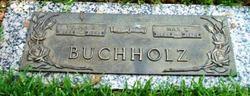 Max T. Buchholz
