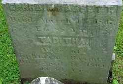 Ephraim Lane Bassett