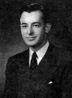 Robert Henry Clancy