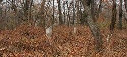 Leggtown Cemetery