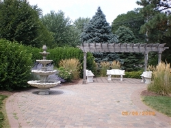 Cedar Dale Cemetery