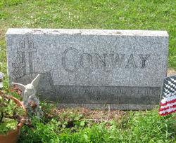 Viola <i>Belcher</i> Conway