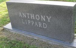 Elizabeth <i>Crump</i> Anthony