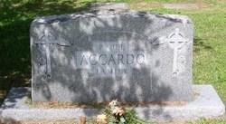 Paul Accardo