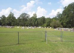 Drakes Fork Cemetery