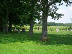 Bowles Chapel Cemetery