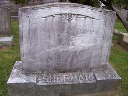 Abby M. <i>Irish</i> Sherman