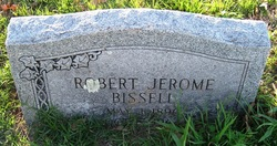 Robert Jerome Bissell