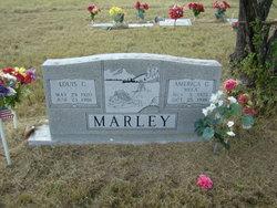 Louis C. Marley