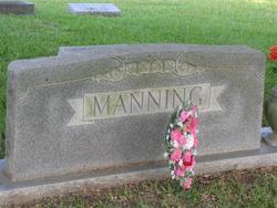 Barbara Ann Manning