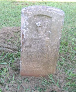 Elizabeth Bettie L. <i>Leatherwood</i> Jones