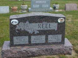 Lois J. Keel