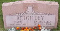 Elmer W. Beighley