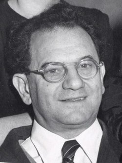 Philip Loeb