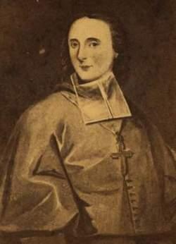 Francois-Louis Pourroy de L'Aube-Riviere