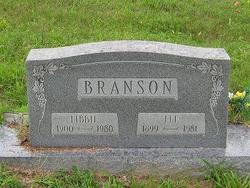 Lee Andrew Branson