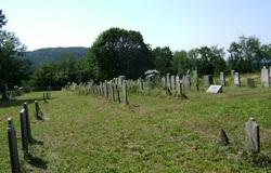 Neff Cemetery