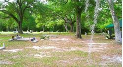 Community of Christ Cemetery