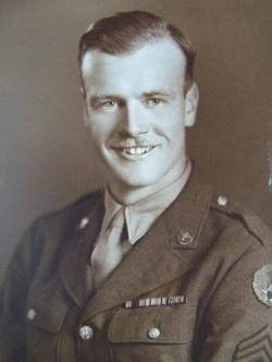 Paul Julius Maynard