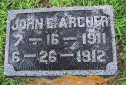 John L. Archer