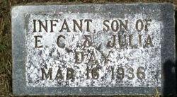 Infant Day