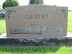 William Henry Gilbert