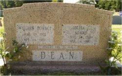 Lolita Joan <i>Adams</i> Dean