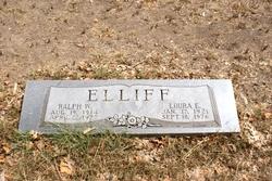 Loura E. <i>Smith</i> Elliff