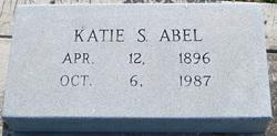 Katie S. Abel