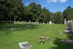 South Bradford Cemetery