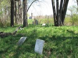 Keep Family Cemetery