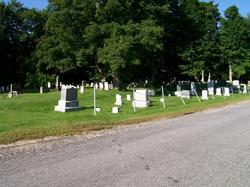 Bowdoinham Village Cemetery