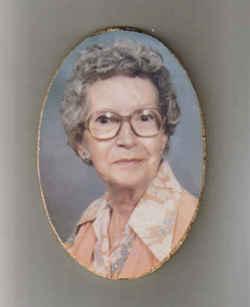 Frances Fran <i>Schiltz</i> Cookson