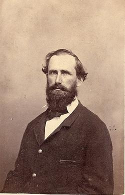 John H. Hobson