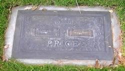 Floyd S. Price