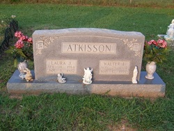 Walter L. Atkisson