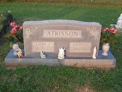 Laura J. Atkisson