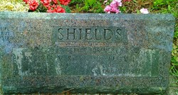 Lucinda Lee Lucy <i>Shinn</i> Shields