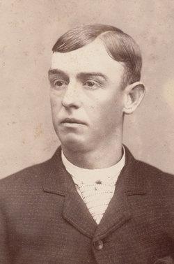 Harry William Bierman