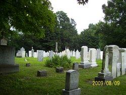 Shoreham Village Cemetery
