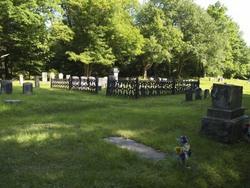 Bolton Hill Cemetery