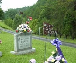 Lakeview Memorial