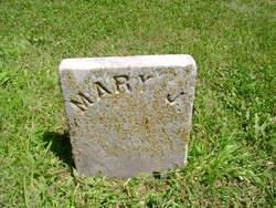 Mary J <i>Over</i> Hoagland