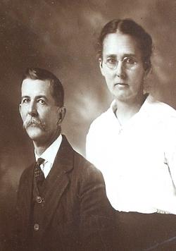 Joseph Sidney Glisson, Sr